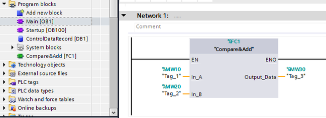programming_14.png