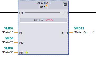 programming_32