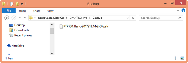 backup_restore_usb_10