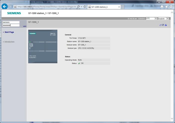 webserver_05