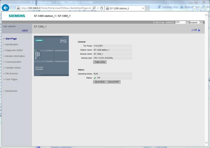 webserver_06