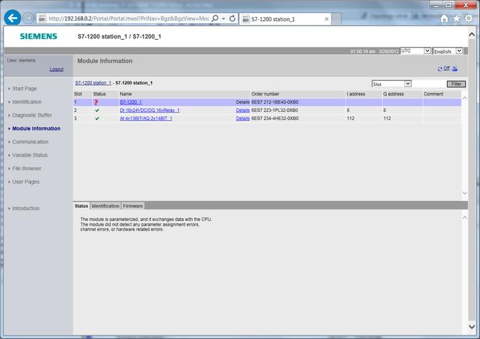 webserver_08