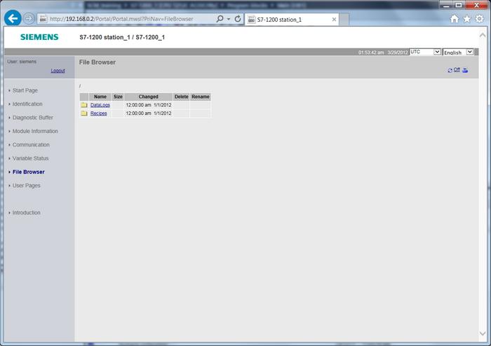 webserver_10
