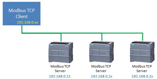 MBTCP_Server_00.png