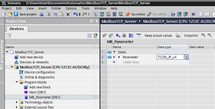 MBTCP_Server_02.png
