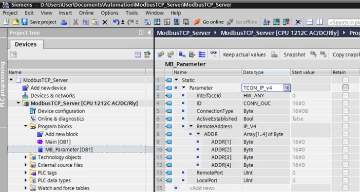 MBTCP_Server_03.png
