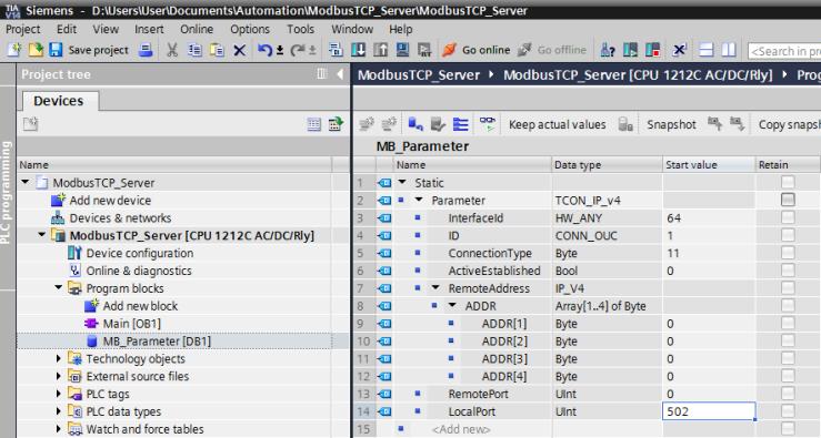 MBTCP_Server_04