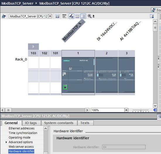 MBTCP_Server_05.png