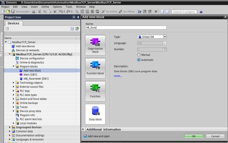 MBTCP_Server_06.png