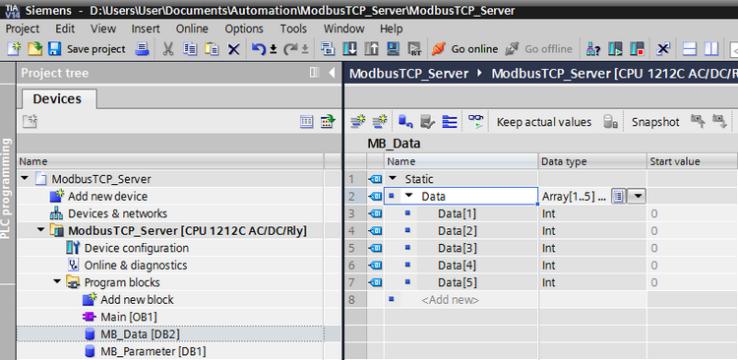 MBTCP_Server_07.png