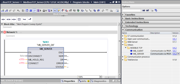 MBTCP_Server_08.png