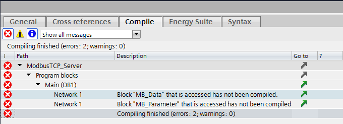 MBTCP_Server_10.png