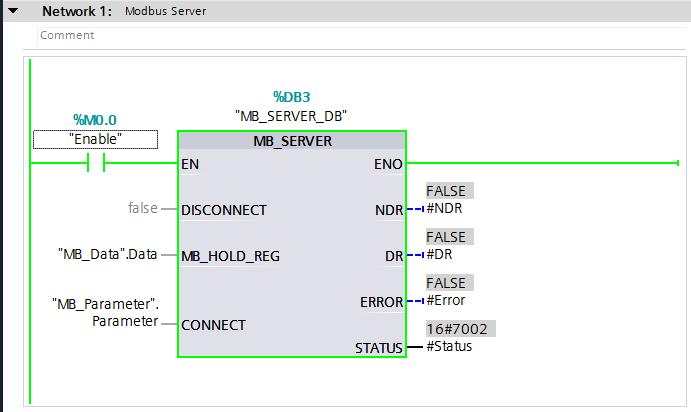 MBTCP_Server_12.png