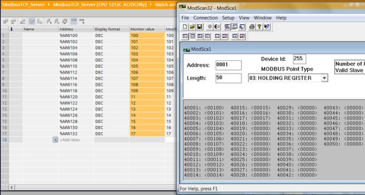 MBTCP_Server_15.png