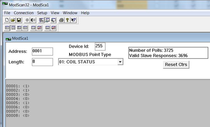 MBTCP_Server_19.png