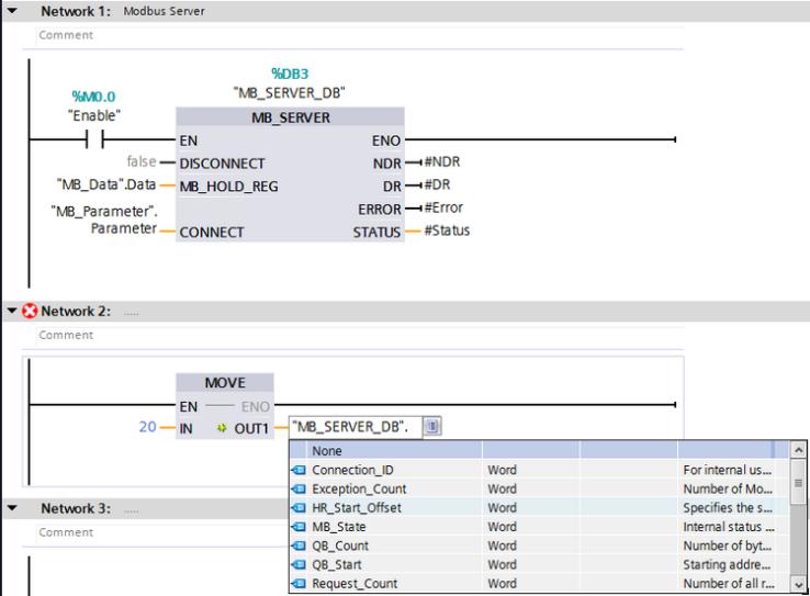 MBTCP_Server_20.png