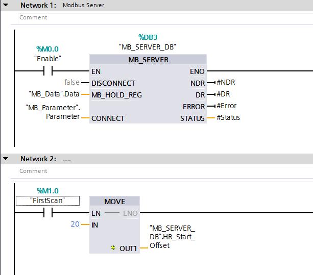 MBTCP_Server_21.png