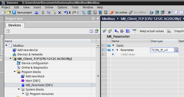 MCClientTCP_02.png
