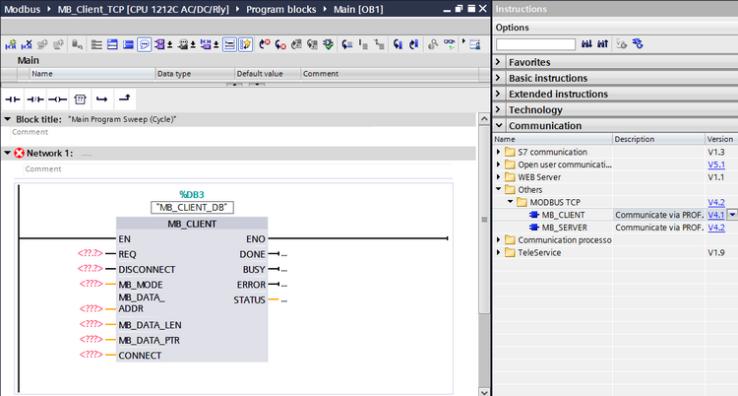 MCClientTCP_08.png