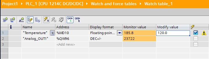 WatchForce_06.png