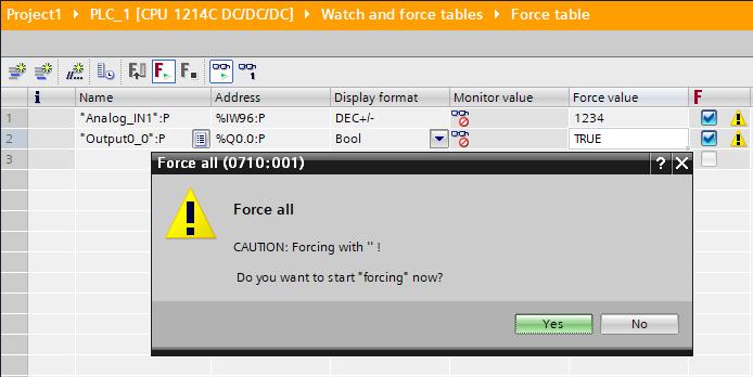 WatchForce_15.png