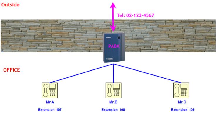 IP_01.png
